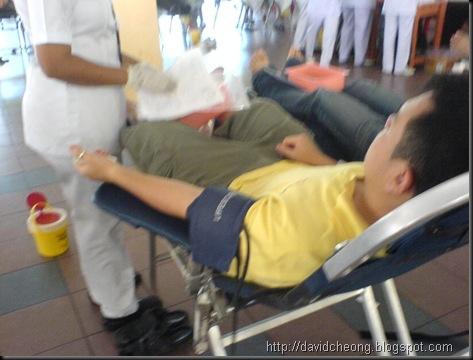 http://davidcheong.blogspot.com