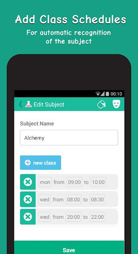 【免費教育App】Notecam-APP點子