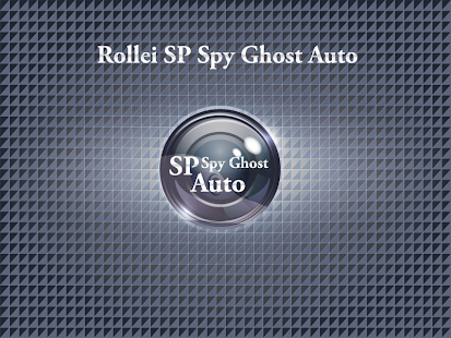 SP Spy - screenshot thumbnail