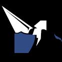 DForce icon