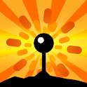 MapAttack! logo