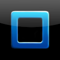 App Steam Gifts APK for Windows Phone
