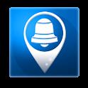 AlertsApp Pro icon