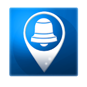 Social Drive Alerts Pro