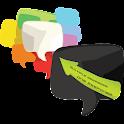 SMS Auto Responder icon