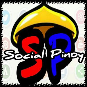 Free Pinoy Kantutan Movie