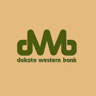 DWB Mobile