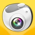 Camera360 Ultimate - Android Apps