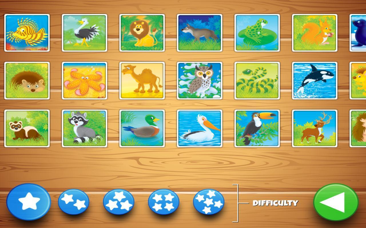 kinderspiele free download