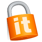 Remember It Passwords App icon