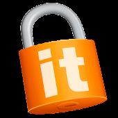 Remember It Passwords App