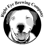 Logo of Right Eye Bella Blonde Ale
