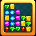 Jewel Smasher Deluxe icon