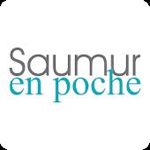 Saumur en poche