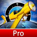 Air Navigation Pro icon
