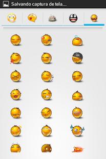 【免費娛樂App】表情聊天(表情符號)-APP點子
