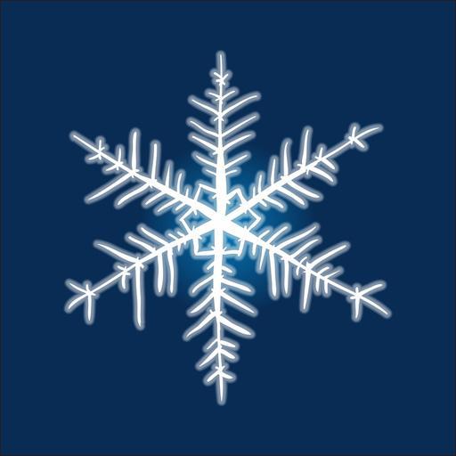 Netweather Snow Radar