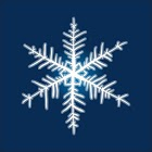 Netweather Snow Radar icon