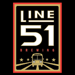 Logo of Line 51 Leadoff