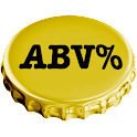 BrooTools ABV Calculator icon