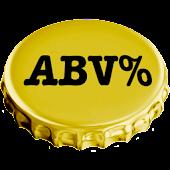 BrooTools ABV Calculator