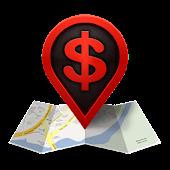 Bribespot track &report bribes