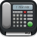 iFax - Send & Receive Faxes icon