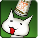 CUPS & CATS icon