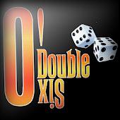 O' Double six