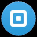 Square Order icon