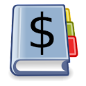 Simple Pricebook icon