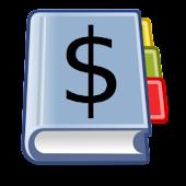 Simple Pricebook