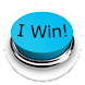 Instant I Win Button