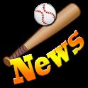 American Baseball News icon