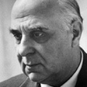 George Seferis Poems