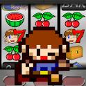パチスロ マジックジャック icon