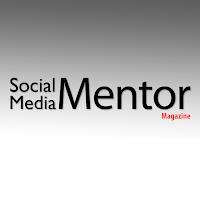 Social Media Mentor