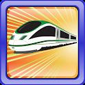 EscapeGame N30 - Luxury Train icon