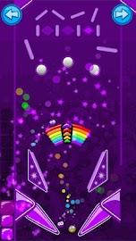 Bizzy Bubbles Screenshot 3