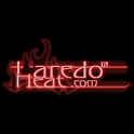 LaredoHeat icon