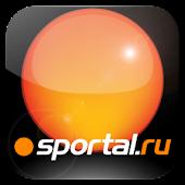 Sportal.ru (Sportal Russia)