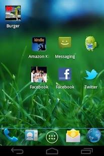 Mod My Android - screenshot thumbnail