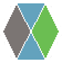 Zones2share - A Personal ALARM icon