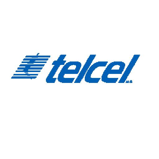 Teleconsorcio Telcel