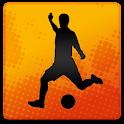 Sporee – Live Soccer Scores logo