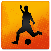 Sporee - Live Soccer Scores