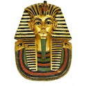 Egyptology logo