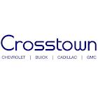 Crosstown Chevrolet icon