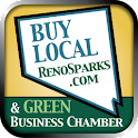 Buy Local Reno Sparks icon