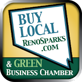 Buy Local Reno Sparks